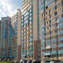 Apartment Gorskiy 75