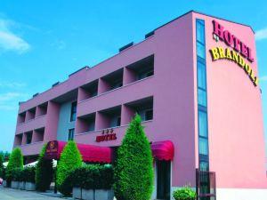 布蘭多里酒店(Hotel Brandoli)