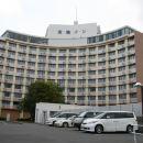 東京旅館 - 成田空港(Toyoko Inn Narita Airport)
