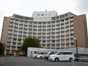 東京旅館 - 成田空港(Toyoko Inn Narita Kuko)