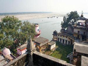 蘇拉杰賓館(Suraj Guest House)