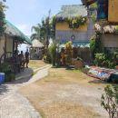 涅港度假村酒店(Puerto Nirvana Resort)