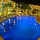 尤尼維斯棕櫚酒店(Universal Palms Hotel)