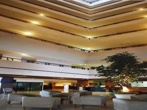 大城安柏公寓酒店(Ampo Residence Ayutthaya)