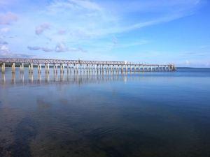 庫珀海灘度假村(Cooper's Beach Resort)