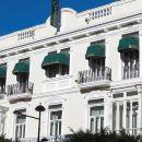 瓦倫西亞藝術休閑酒店(Casual Valencia De Las Artes)