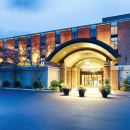 特里亞貝斯特韋斯特酒店(Freepoint Hotel)