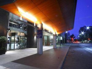 諾富特堪培拉酒店(Novotel Canberra)