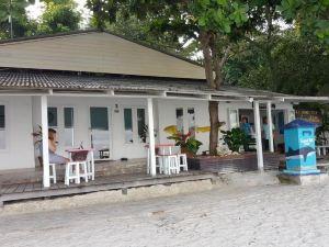C沙美海灘度假村(The C Samet Beach Resort)
