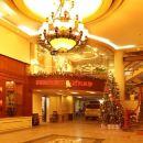 海防晃海酒店(Hoang Hai Hotel Haiphong)
