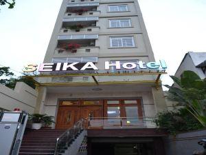 賽卡酒店(Seika Hotel)