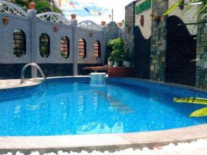 洪天1號酒店(Hong Thien 1 Hotel)
