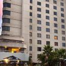 阿德萊德辛德雷街大臣酒店(Hotel Grand Chancellor Adelaide on Hindley)