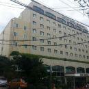 濟州島皇家酒店(Jeju Royal Hotel)