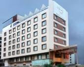 班加羅爾外環路柑橘酒店