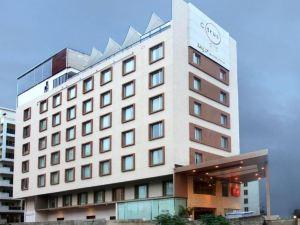 班加羅爾外環路柑橘酒店(Citrus Outer Ring Road-Bangalore)