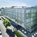 蘇黎世公園凱悅酒店(Park Hyatt Zurich)