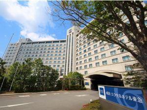 東急成田卓越大酒店(Narita Excel Hotel Tokyu)