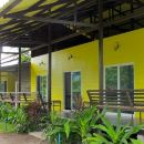 麗貝綠洲度假村(Oasis Lipe Resort)