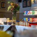 哈羅蓋特東卡雷斯波拉山林小屋(Innkeeper's Lodge Harrogate - East , Knaresborough)