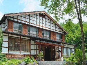 貝掛溫泉旅館(Kaikake Onsen Ryokan)