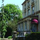 克利夫頓村維多利亞廣場酒店(Victoria Square Hotel Clifton Village)