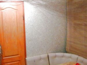 Holiday Home Na 25 Oktyabrya