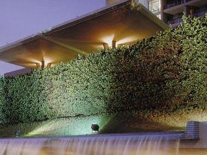 海法卡梅爾酒店(Dan Carmel Haifa Hotel)