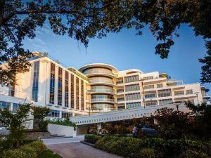 朗塞斯頓查爾斯曼特拉酒店(Mantra Charles Hotel Launceston)