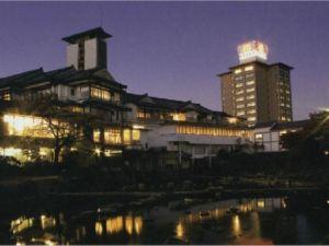 綿屋別莊酒店(Wataya Besso)