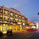 凱恩斯Il宮殿精品公寓酒店(Il Palazzo Boutique Apartments Hotel Cairns)