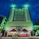 元生酒店(Yuan Sheng Hotel)