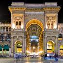 米蘭大教堂廣場酒店(The Square Milano Duomo)