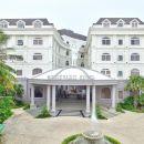 富國島林蔭大道酒店(Boulevard Hotel Phu Quoc)