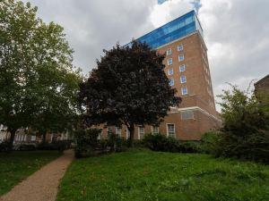 格林威治酒店(Doubletree by Hilton London - Greenwich)