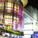 曼谷素坤逸路8巷旅舍(Hostel 8 Sukhumvit Soi 8 Bangkok)