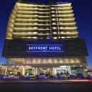 宿務濱海前線酒店(Bayfront Hotel Cebu)