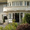 麥克唐納德新德拉莫西酒店(Macdonald Drumossie Hotel)