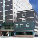 北海道旭川微笑酒店(Smile Hotel Asahikawa Hokkaido)