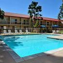 爾灣6號汽車旅館 - 奧蘭治縣機場店(Motel 6 Irvine - Orange County Airport)