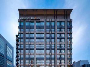 新宿JR九州島酒店(JR Kyushu Hotel Blossom Shinjuku)