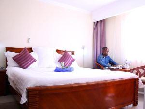 尚彬酒店(Sunbeam Hotel)