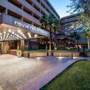 皇家卡爾頓酒店(Royal Hotel Carlton)