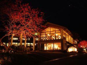 富貴之森酒店(Hotel Fukinomori)
