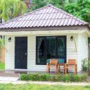 麗貝島瓦皮度假村(Wapi Resort Koh Lipe)
