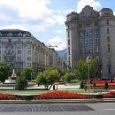 中央旅館(Central)