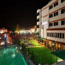 阿馬爾酒店(Hotel Amar)