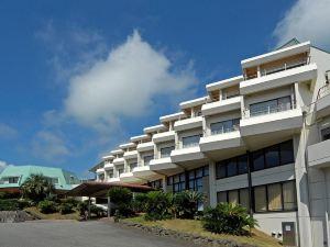 伊東高原環境酒店(Hotel Ambient Izukogen)