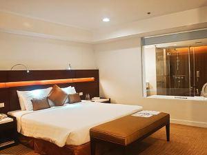 馬尼拉世紀公園酒店(Century Park Hotel Manila)