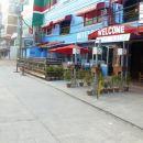 薩利赫酒店(Hotel Saleh)